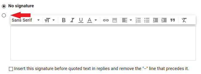 GMail signature box.png